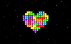 Love_for_Tetris