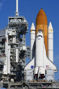 space shuttle launch today live - photo #48