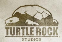turtlerocklogo