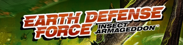 earthdefenseforceinsectarmageddon-header