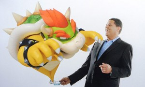 reggiebowser3ds