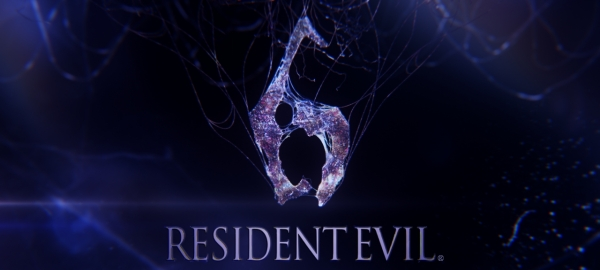 residentevil6-header