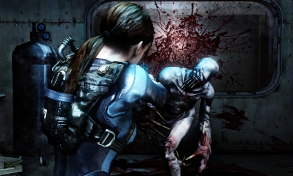 residentevilrevelations-1