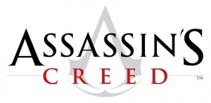 assassinscreed-logo