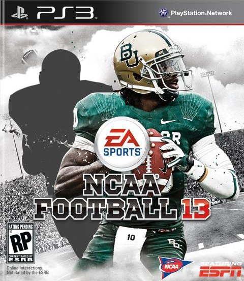 ncaafootball13-cover-1