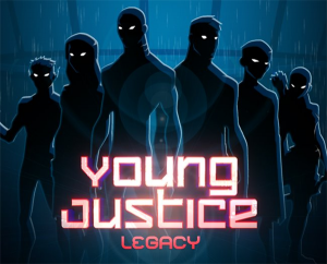 youngjusticelegacy