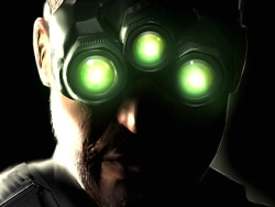 splintercell-fisher