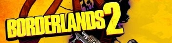 borderlands2-header