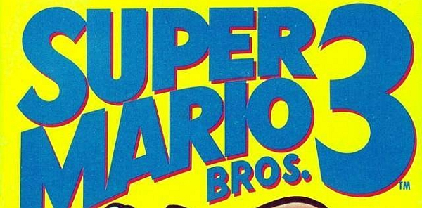 supermariobros3-header
