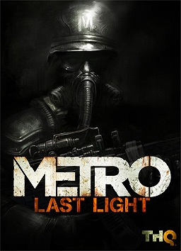 metrolastlight-poster