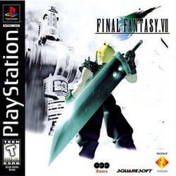 finalfantasyvii-box