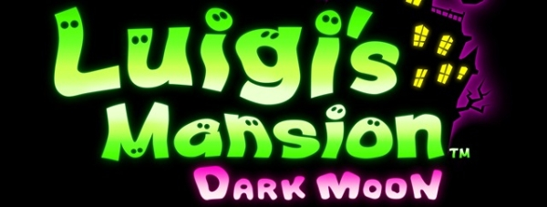 luigismansion-header