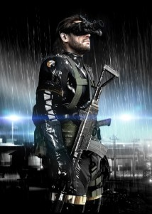 metalgearsolidgroundzeroes-firstart