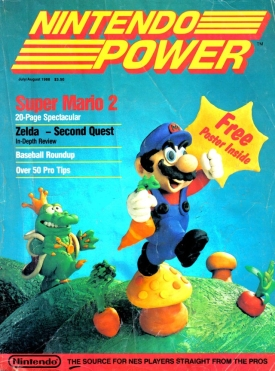 nintendopower-first
