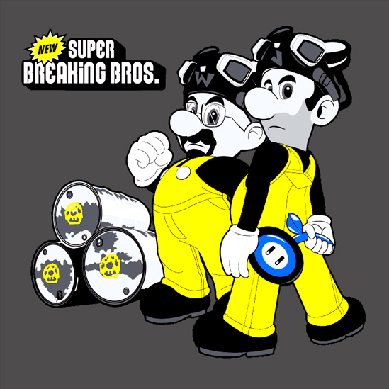 BreakingBros_Art