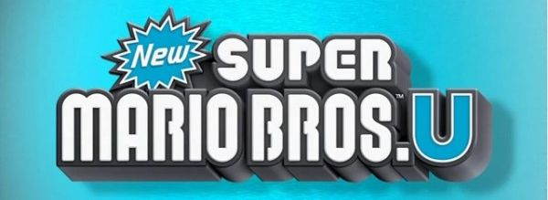 newsupermariobrosu-header