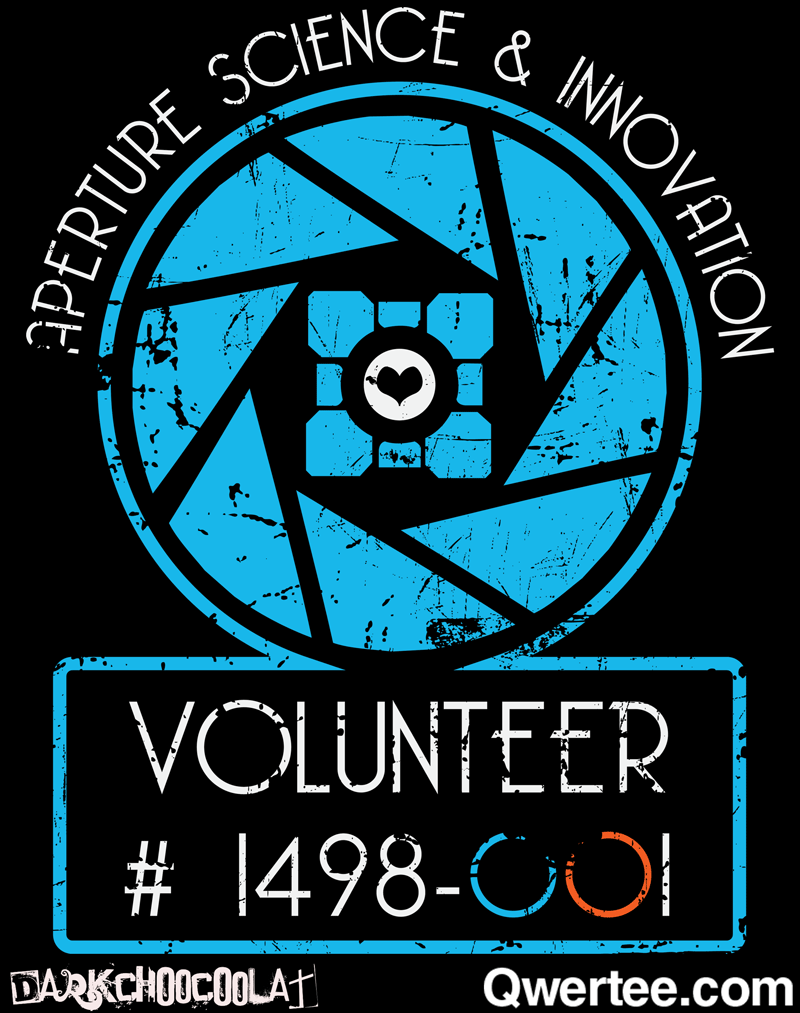 productimage-picture-aperture-volunteer-13064