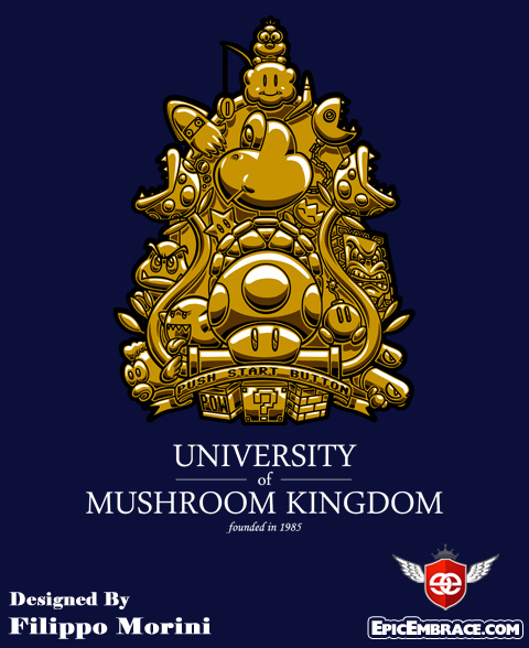 University-of-Mushroom-Kingdom_Ad