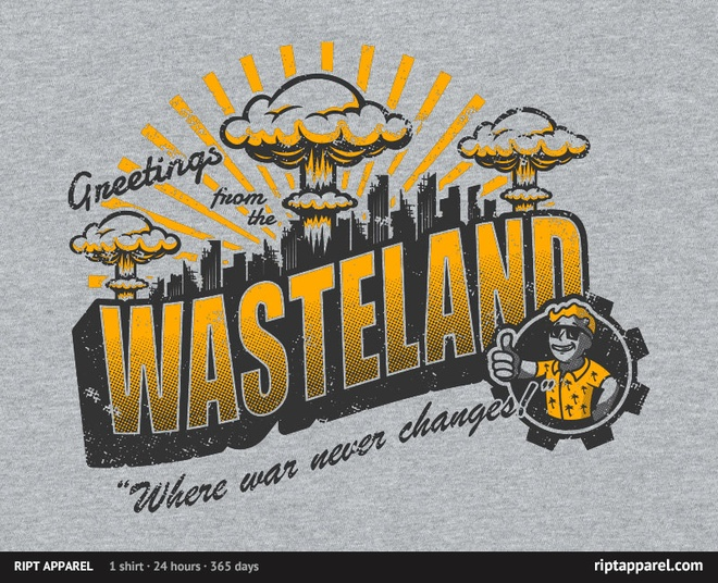 greetings-from-the-wasteland-detail_cached_thumb_-928107ac47da4bc345a3edd84ac43cf3