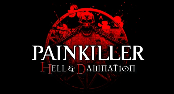 painkiller-header