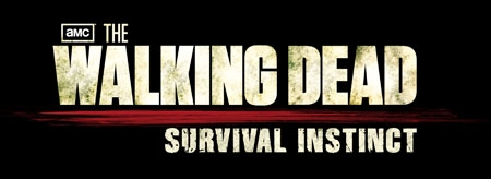 walkingdeadsurvivalinstinct