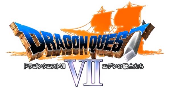 dragonquestvii-header