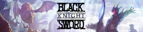 blackknightsword-header