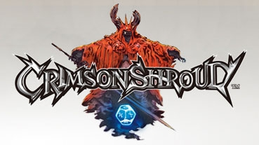 crimsonshroud-logo
