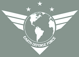 earthdefenseforce-logo
