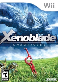 goldenpixel2012-xenobladechronicles