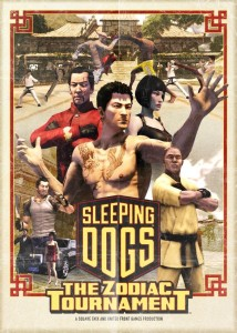 sleepingdogszodiac