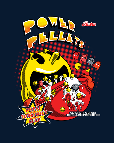 January-16-Power-Pellets_SP2WomensMainMockup1_c0a