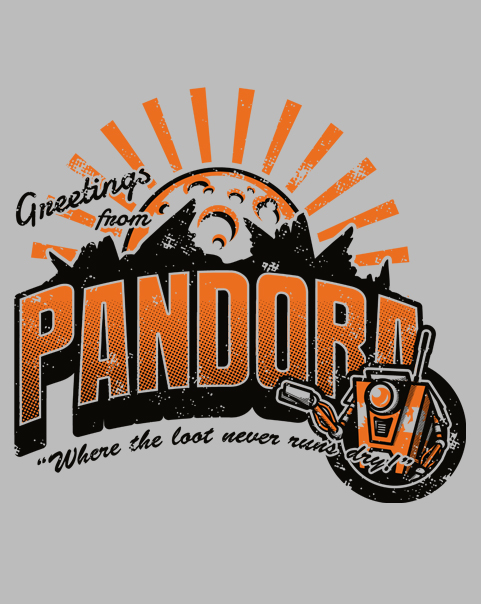 January-25-Greetings-From-Pandora_SP2MensMainMockup1_eb3