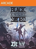 blackknightsword-box