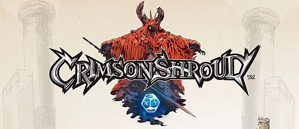 crimsonshroud-header