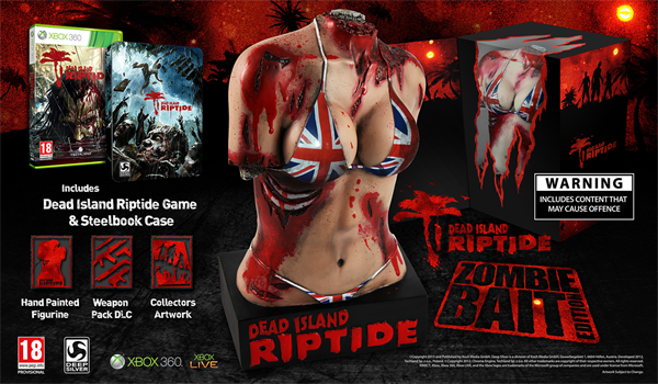 deadislandzombiebaitedition