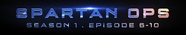 halo4spartanops610-header