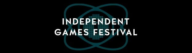 independentgamesfestival-header