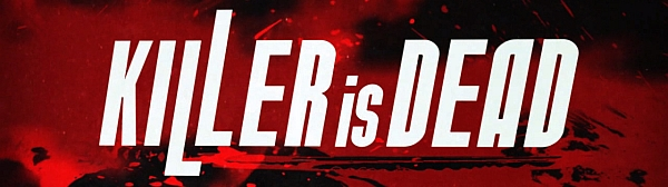 killerisdead-header