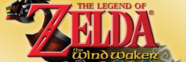 legendofzeldawindwaker-header