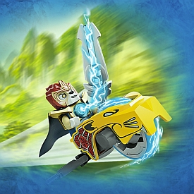 legolegendsofchima-teaser