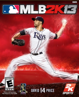 majorleaguebaseball2k13-box
