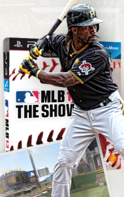 mlb13theshow-cutch