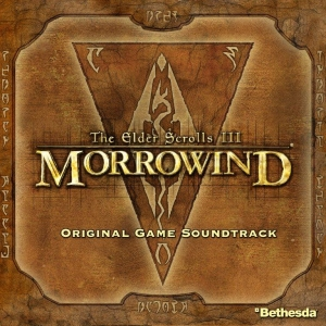 morrowwind-soundtrack