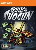skullsoftheshogun-box