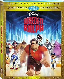 wreckitralph-bluray
