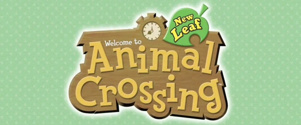 animalcrossingnewleaf-header