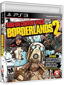 borderlands2-addpack1