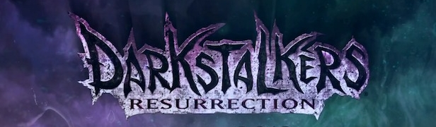 darkstalkersresurrection-header