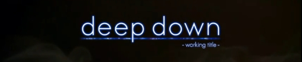 deepdown-workingtitle-header